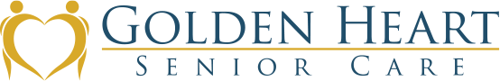 Golden Heart Senior Care - Clermont