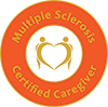 Multiple Sclerosis Certified Care