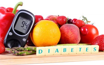 Tips for Helping Your Elderly Loved One Manage Diabetes