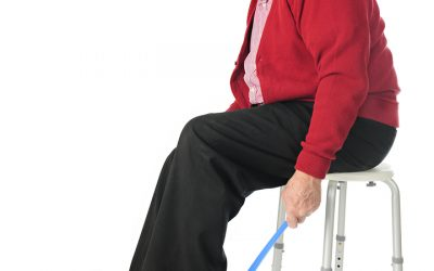 Tips for Supporting Your Elderly Loved One While Encouraging Them to Stay Independent