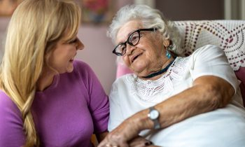 Are Seniors Helpless Against Dementia?