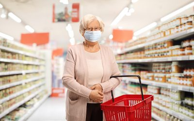 Tips for Helping Your Elderly Loved One Get the Best Incontinence Products