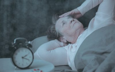 Top Reasons Why Senior Citizens May Need 24-Hour Home Care